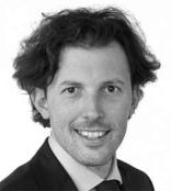Andreas Mehrle