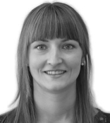 Anja Miric