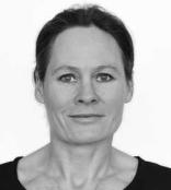 Barbara Koller
