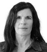 Barbara Lill-Rastern