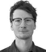 Bastian Oechsle
