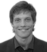 Bernhard Hollaus