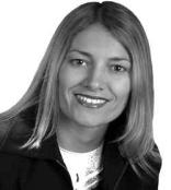 Brigitte Auer