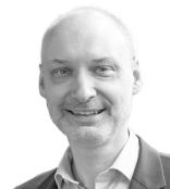 Christoph Griesbeck