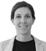 Daniela Gärtner