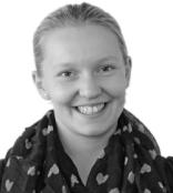 Elisabeth Kranebitter