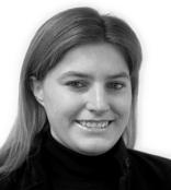 Elisabeth Rhomberg