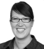 Jolanda Baur