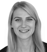 Katharina Mitterbacher