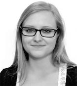 Katja Tschenett