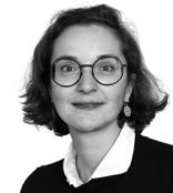 Katrin Bach