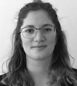 Monica Nadegger