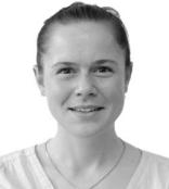 Nataly Knöpfle