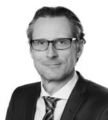 Ralf Geymayer