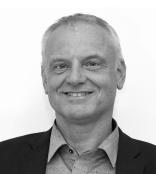 Reinhard Bernsteiner