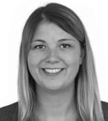Sandra Grässle