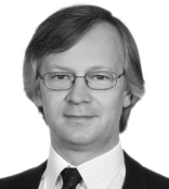 Sebastian Repetzki