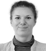 Silvia Kostner