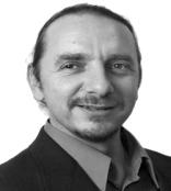 Siniša Dobrosavljević