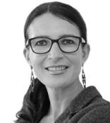 Susanne E. Herzog