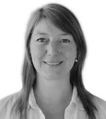 Susanne Kirchmair