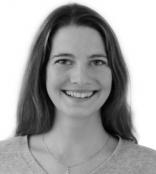 Theresa Leitner