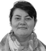 Viola Kozul