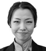 Yeongmi Kim